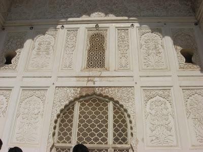 Taj of Deccan 6