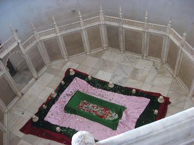Taj of Deccan 5