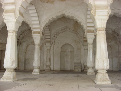 Taj of Deccan 4