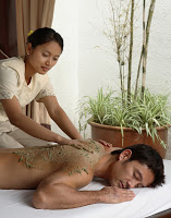 spas-in-malaysia