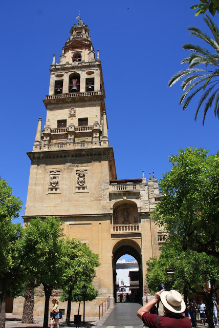 Bell-Tower_Cordoba_1