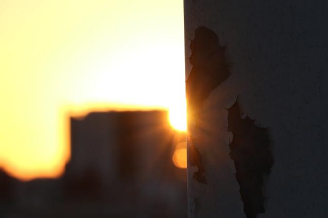 Sunrise_Lisbon_2