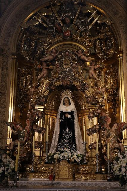 New Cathedral of Salamanca 6