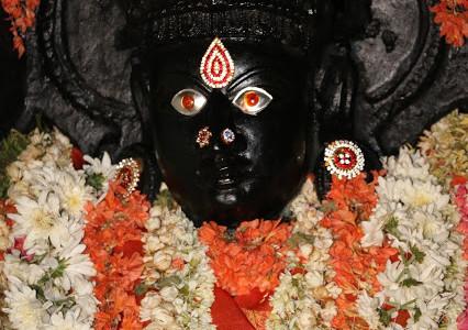Lakshminarasimha Temple, Javagal, Karnataka