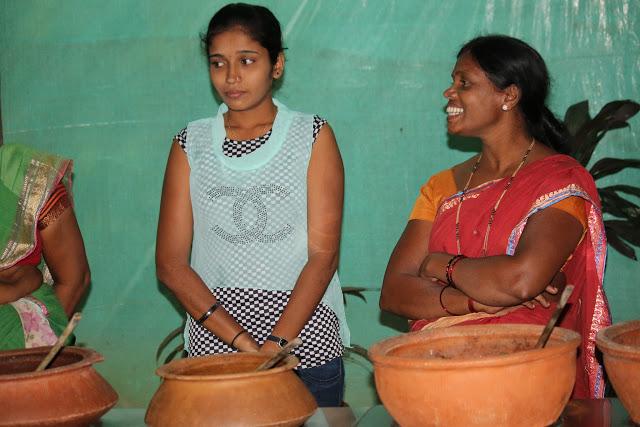 Spice Plantation 3 Must visit Goa restaurants