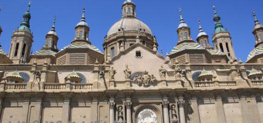 cathedral-of-san-salvador-zaragoza-facade