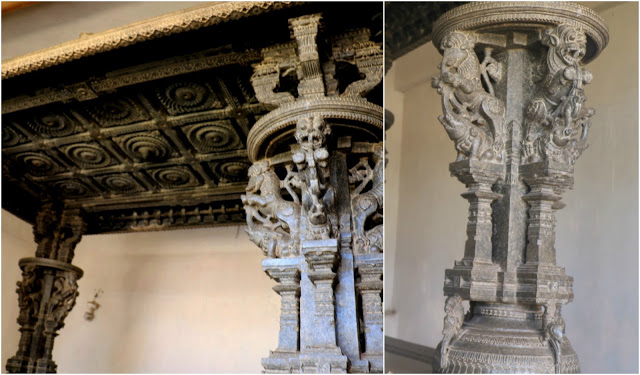 cot-madhukeswara-temple