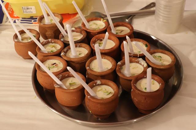 custard-apple-kheer
