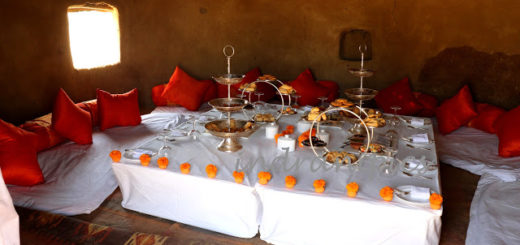 destination-dining-at-rajasthani-house
