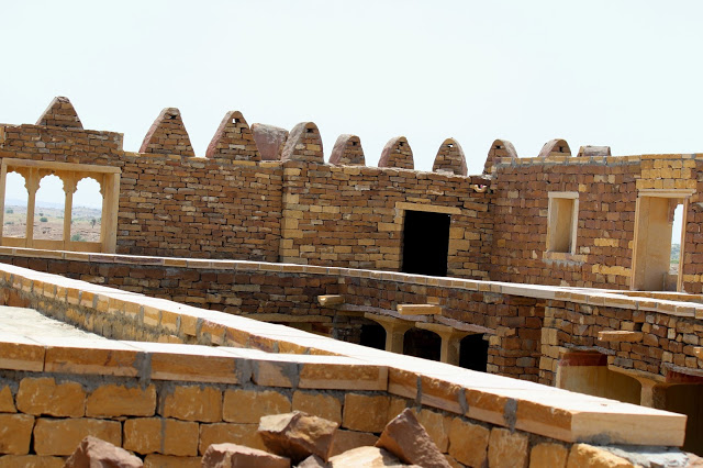 khaba-fort-upper-level