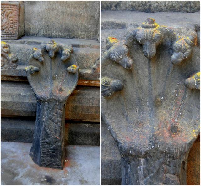 naga-banavasi