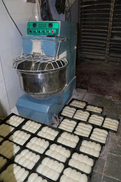 poder-machine-for-kneading-the-dough
