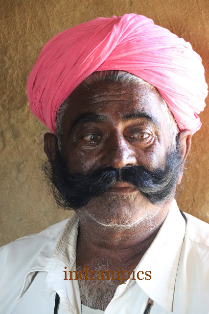 faces-of-india-291